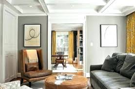 living room ideas with tan sofas tan living room ideas 2 elegant gray and tan living