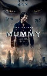 The Mummy (2017) Cast and Crew - Cast Photos and Info - Fandango
