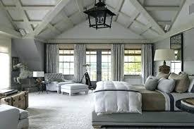 farmhouse style bedroom furniture. Farmhouse Style Bedroom Furniture Modern And French O