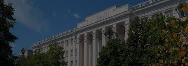 Дипломы на заказ в Барнауле заказать диплом в компании ООО  Дипломы на заказ в Барнауле заказать диплом в компании ООО Барнаул Диплом в Барнауле
