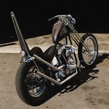 chopper inspiration shovelhead chopper bobbers choppers