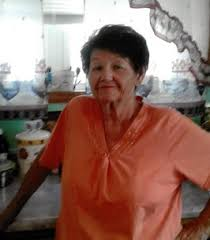 Juanita Holt Obituary - Berea, KY   Lakes Funeral Home