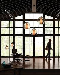 modern rustic lighting. classy modern rustic pendant lighting elegant interior designing ideas with d