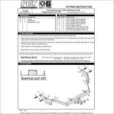 New Citroen Berlingo Van citroen berlingo 2007 wiring diagram wiring diagram