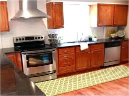 washable kitchen rugs non skid marvelous washable rugs skid rubber backed entry rugs kitchen comfort mat washable kitchen rugs non skid rubber backed rugs x