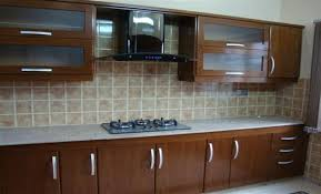Small Picture Kitchen Cabinets Designs All White Kitchens Have Their Place But