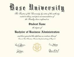fake bachelor degree fake diploma outlet the most authentic novelty diplomas online