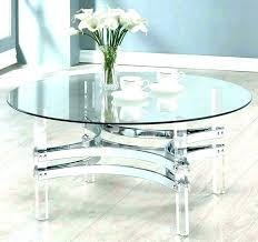 clear acrylic dining table acrylic dining table clear acrylic dining table acrylic dining table round acrylic