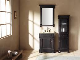 Best Narrow Bathroom Cabinet Ideas