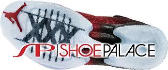 Jordan 811006 601 Air Jordan 30 XXX Mid Mens Lifestyle Shoe Gym.