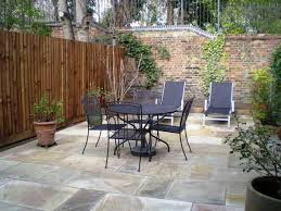 Small Picture Landscaping Garden Designs Lawns Flower Beds London Patio