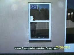 replacement windows sliding glass doors hurricane shutters new port richey tarpon springs