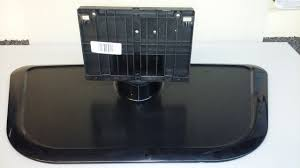 lg tv stand base. stand base lg tv 60ph5-mgj634456 lg tv