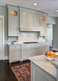 best benjamin moore white paint color for kitchen cabinets 197 best kitchens images on dream