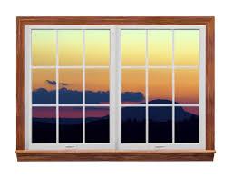 Pella Windows Louisville Ky Ideas Tips White Pella Windows In Awning Design