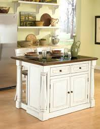 kitchen island for sale. Marble Top Kitchen Islands For Sale Island S