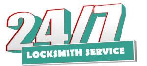 24 hour locksmith. 24 Hour Locksmith OKC S