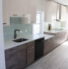 expect ikea kitchen. Brokhult Kitchen Expect Ikea