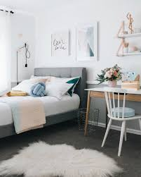 Teen girl bedroom furniture Fantasticteenbedroomideastoinspireyou5 Fantasticteenbedroomideas toinspireyou5 Pinterest Fantasticteenbedroomideastoinspireyou5 Fantasticteenbedroom