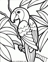Small Picture Coloring Free Printable Coloring Pages Fors Pdf Easy