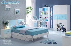 Bedroom Design Kids Bedroom Furniture Bedroom Furniture Sets