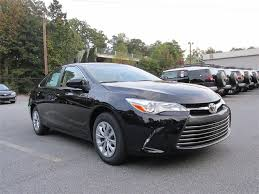 2015 toyota camry black. report this image 2015 toyota camry black a