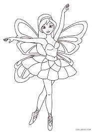 Shop new lower prices on smart everyday solutions. Free Printable Fairy Coloring Pages For Kids