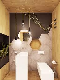 lighting designs for homes. a fashionably comfortable family home hexagon tileshome designinghome lightingindoor lighting designs for homes