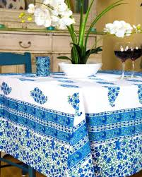 french country style tablecloth tropical tablecloths 70 inch round table linens