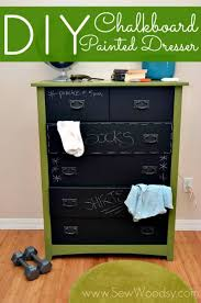 recycled furniture diy projects diy chalkboard crafts