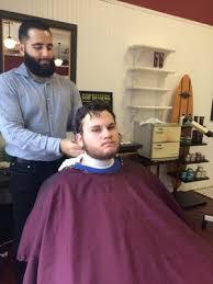 altamonte springs fl barbers