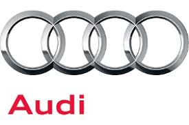 Audi cars are renowned for their excellent build quality and luxury fittings. Audi Insurance Compare Quotes For Your Audi Confused Com