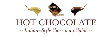 Imagini pentru eraclea cioccolateria
