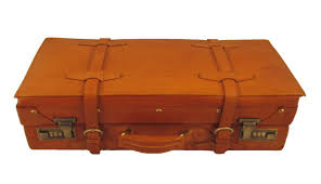 vintage luggage. alternative images of this product vintage luggage g
