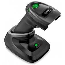 <b>Zebra DS2278</b>-<b>SR7U2100PRW</b> купить <b>сканер Zebra</b> DS2278 ...
