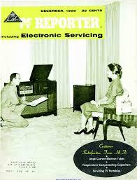Dec American Radio History Manualzz Com