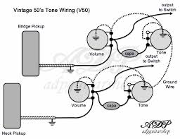 water ace pump diagram all about repair and wiring collections water ace pump diagram les paul custom 3 pickup wiring diagram wiring diagram wiringdiagramlpv50 les