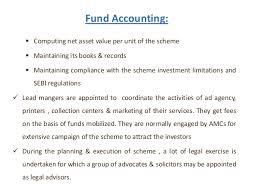 mutual fund accounting mutual funds_financial services