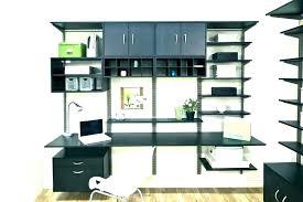 home office wall organization home office wall organization systems ideas for office thanksgiving lunch e wall home office wall organization