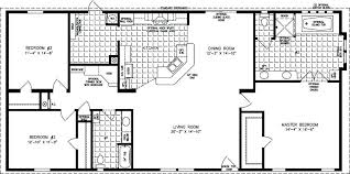 2000 square foot house plans one story 4 bedroom under feet suite sq ft walkout architectures