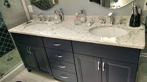 countertop gallery bathroom countertop with laminate countertops
