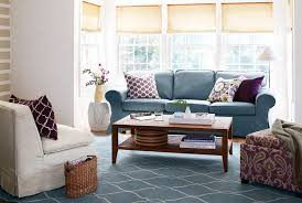Small Picture the trendiest materials for your home decor in 2017 living room