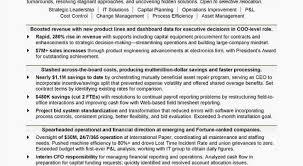 Resume Services Archives Wp Landingpages Com Resume Services