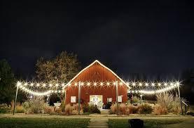 Denver Botanic Gardens Seating Chart Colorado Rustic Wedding At Denver Botanical Gardens