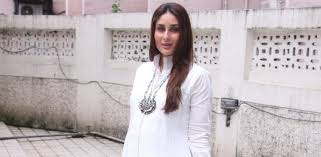 Kareena Pregnancy Diet Chart In Hindi 8 Diet Tips To Steal From Mommy To Be Kareena Kapoor Khan
