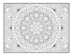 Small Picture Epic Free Download Coloring Pages For Adults 31 In Coloring Pages