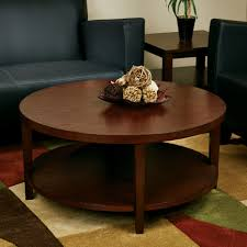 36 Round Dining Table With Leaf Traditional Round Kitchen Table Sets With Bench Dining Table