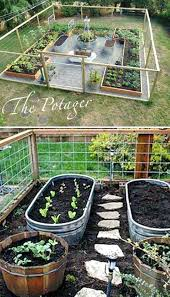 how to set up a vegetable garden bed beautiful raised garden beds ideas how to set