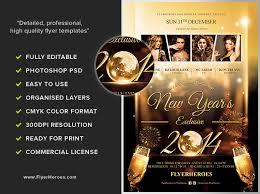 Invitation Flyer Templates Rome Fontanacountryinn Com