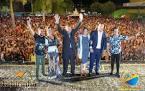 imagem de Nova Módica Minas Gerais n-13